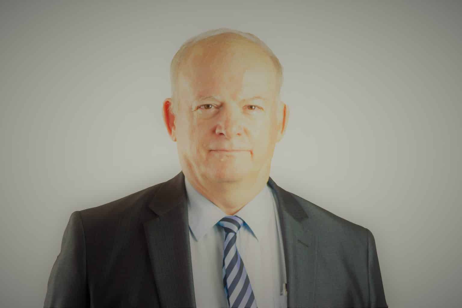 https://www.alflawyers.com.au/wp-content/uploads/2020/07/ALF-Tony-1-1536x1024-1.jpg