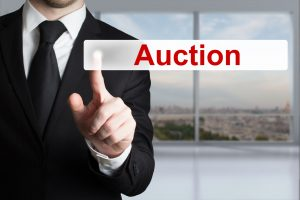 https://www.alflawyers.com.au/wp-content/uploads/2020/08/A.L.F.-Lawyers-Auction-300x200-1.jpg