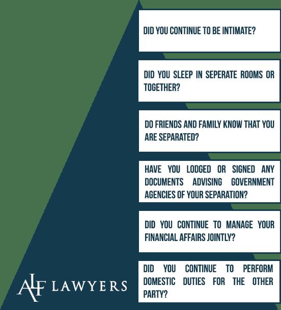https://www.alflawyers.com.au/wp-content/uploads/2020/08/factors.png