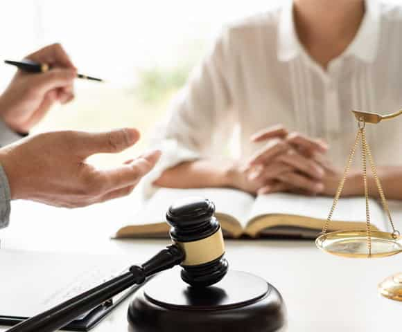 https://www.alflawyers.com.au/wp-content/uploads/2020/10/criminal-law5.jpg