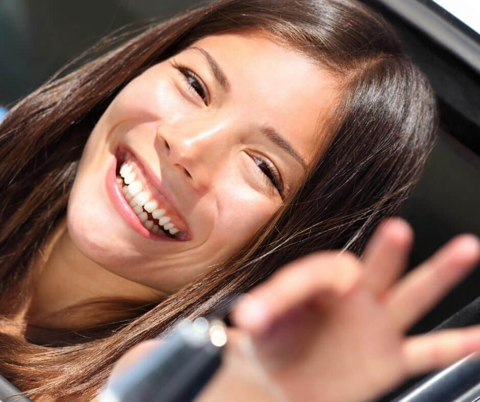 https://www.alflawyers.com.au/wp-content/uploads/2020/12/woman-driver-in-car-showing-keys-picture-id153181691-3.jpg